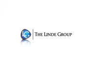 The Linde Group Logo - Entry #90