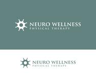 Neuro Wellness Logo - Entry #251
