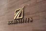 KSCBenefits Logo - Entry #24