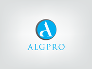 ALGPRO Logo - Entry #42