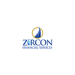 Zircon Financial Services Logo - Entry #341