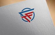 FFT Logo - Entry #203