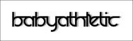 babyathletic Logo - Entry #110