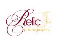 Relic Photographic Logo - Entry #22