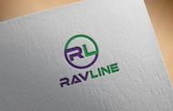 RAVLINE Logo - Entry #1