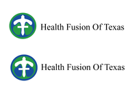a universal logo for 4 companies in a medical office. - Entry #166