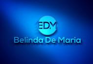 Belinda De Maria Logo - Entry #111