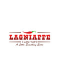 Lagniappe  Logo - Entry #25