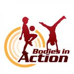 Logo Needed for a new children's group fitness program - Entry #27
