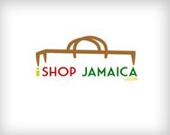 Online Mall Logo - Entry #46