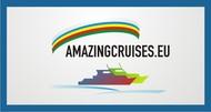 amazingcruises.eu Logo - Entry #61