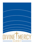 Divine Mercy Summit Logo - Entry #149