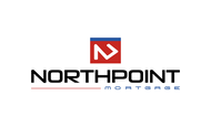 NORTHPOINT MORTGAGE Logo - Entry #69