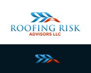 Roofing Risk Advisors LLC Logo - Entry #36