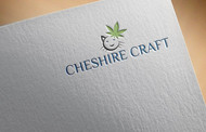 Cheshire Craft Logo - Entry #165