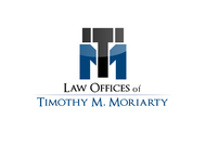 Law Office Logo - Entry #20