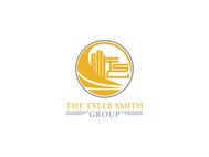 The Tyler Smith Group Logo - Entry #122