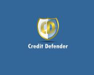 Credit Defender Logo - Entry #71