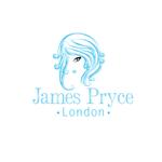 James Pryce London Logo - Entry #31