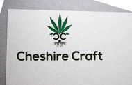 Cheshire Craft Logo - Entry #64
