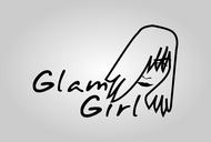 Logo design - Entry #25