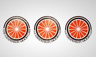 The Grapefruit Moon Logo - Entry #52