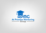 At Promise Academic Mentoring  Logo - Entry #36