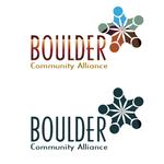 Boulder Community Alliance Logo - Entry #125