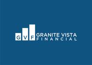 Granite Vista Financial Logo - Entry #219