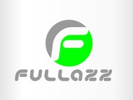 Fullazz Logo - Entry #3