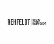 Rehfeldt Wealth Management Logo - Entry #174