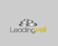 New Wellness Company Logo - Entry #43