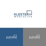 klester4wholelife Logo - Entry #370