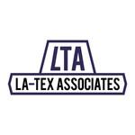 Established Business Seeking an Update! Logo - Entry #46