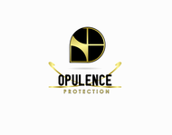 Opulence Protection Logo - Entry #31