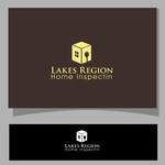 Private Logo Contest - Entry #8