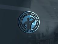 Body Mind 360 Logo - Entry #271