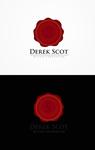 Derek Scot, Design Contractor Logo - Entry #82