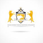 WOLFE ENTERPRISES Logo - Entry #46