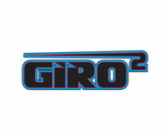 GIRO2 Logo - Entry #23