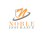 Noble Insurance  Logo - Entry #235