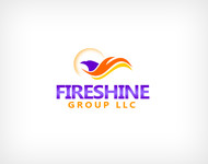 Logo for corporate website, business cards, letterhead - Entry #71