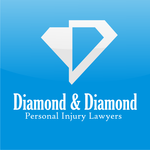 Law Firm Logo - Entry #19