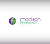 Madison Pharmacy Logo - Entry #52
