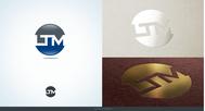 LTM Logo - Entry #29