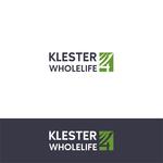 klester4wholelife Logo - Entry #9