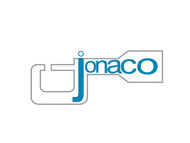 Jonaco or Jonaco Machine Logo - Entry #262