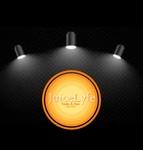 JuiceLyfe Logo - Entry #516