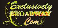 ExclusivelyBroadway.com   Logo - Entry #274