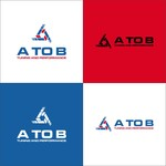 A to B Tuning and Performance Logo - Entry #62
